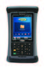 Spectra Nomad 1050L Data Collector Survey Pro Pro