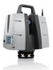Demo Leica ScanStation P40 3D Laser Scanner
