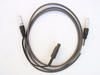Demo - Pacific Crest A00454 PDL - Leica GPS Interface Cable
