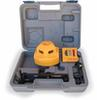 PLS 360 Laser Level System with SLD Detector