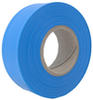 Blue Glo Survey Flagging Tape Ribbon