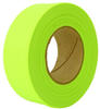 Lime Glo Survey Flagging Tape Ribbon