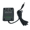 Spectra Charger for LL300, GL400, HV401