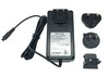 Spectra Precision Q104781 Battery Charger