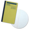 Sokkia 8152-10 Economy Field Book