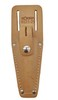 Sokkia Medium Sheath for 14-18 oz Plumb Bobs