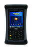 Spectra Nomad 1050L Data Collector Survey Pro GPS EG3-STNLDDF2-SG