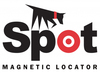 Schonstedt Spot Magnetic Locator