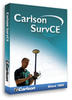 Carlson SurvCE 5.0 Total Station 6505.001.000