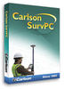 Carlson SurvPC Basic 4.0 (TS only)