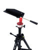Leica Disto TRI70 Tripod + TA360 Adapter Kit