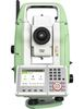 "Leica TS07 5"" R500 Flexline Total Station"