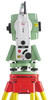 Leica TS09 FlexLine Total Station Series