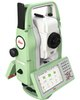 "Leica TS10 1"" R500 Flexline Total Station"