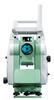 "Leica TS12P 5"" R1000 Robotic Total Station"