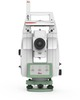 "Leica TS13 3"" R500 Robotic Total Station"