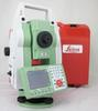 "2015 Leica TS15I 1"" R400 Total Station"