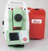 "2015 Leica TS15I 3"" R400 Total Station"