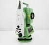 "Leica TS02 Ultra 5""  R1000 Flexline Reflectorless Total Station"