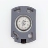Brunton F-OmniSight Sighting Compass