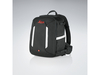 Leica GVP736 Backpack for RTC360 Scanner