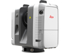 Leica RTC360 Laser Scanner Kit