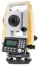 "Topcon ES-62 2"" Reflectorless Total Station w/ Bluetooth"