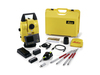 "Leica iCON Builder 62 2"" Construction Layout Total Station"