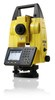 "Leica iCON Builder 69 9"" Construction Layout Total Station"