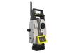 "Leica iCR70 5"" Robotic Total Station"