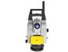 "Leica iCON iCR80 5"" Robotic Total Station"