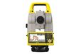 "Leica iCR80 5"" Robotic Total Station"