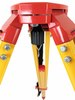 Northwest NAT97 Aluminum Wing Nut Clamp Tripod