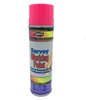 Aervoe 229 Fluorescent Pink Survey Marking Paint