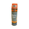 Aervoe 20 oz Orange Marking Chalk