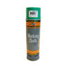 Aervoe 20 oz Green Marking Chalk