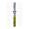 Northwest 5m Metric Level Rod 1/2 cm/meter
