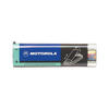 NiMH Battery BAT4190A for XTN Series  Motorola Radios