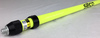 Seco Snap-Lock Aluminum Rover Rod (no graduations)
