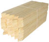 "1 X 2 X 24"" Wooden Stakes  50/Bundle"