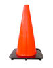 "18"" Traffic Safety Cone"