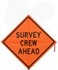 Bone Safety Mesh Roll-Up  
