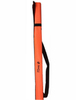 SitePro 25' Fiberglass SVR Level Rod 10ths