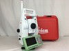 "Used Leica TS16P 5"" R500 Robotic Total Station"
