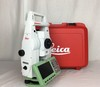 "Used Leica TS16P 3"" R1000 Robotic Total Station"