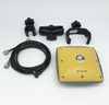 Used Topcon PG-A5 Antenna