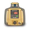 Topcon RL-H4C Laser with Rechargeable Batteries