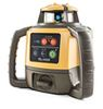 Topcon RL-H5A w/ LS-80L (Ni-MH Rechargeable)