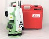 "Used Leica TS02Plus 5"" R500  Total Station with Bluetooth"