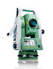 "Leica TS06plus 5"" R500 Total Station Package"